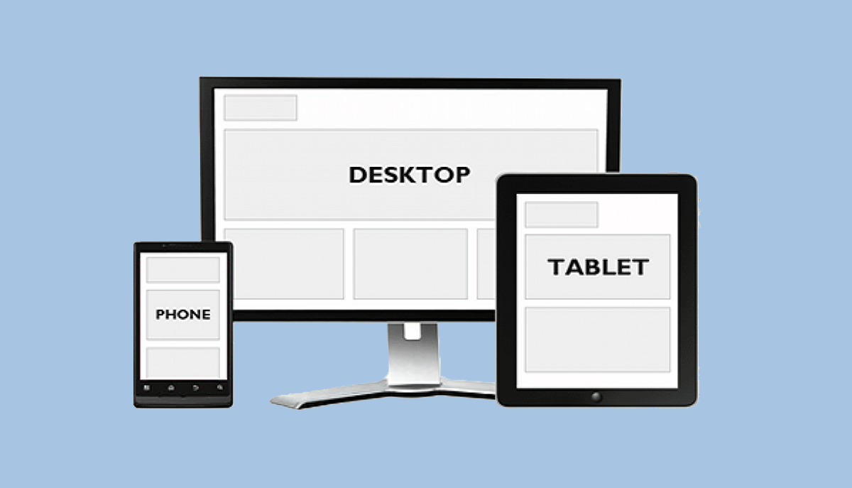 Responsive Design and eCommerce