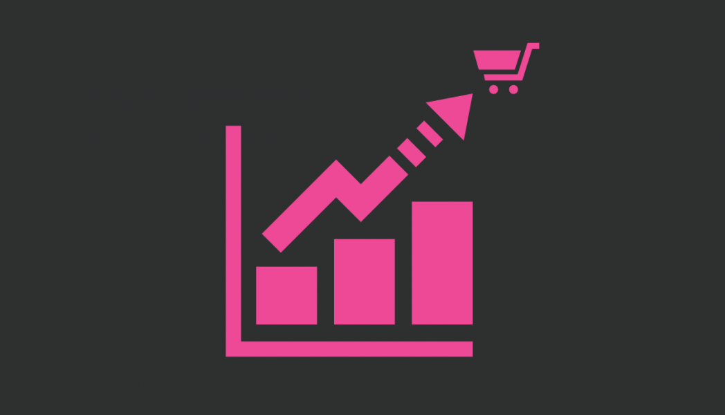 7 Tips To Increase ECommerce Conversion Rates