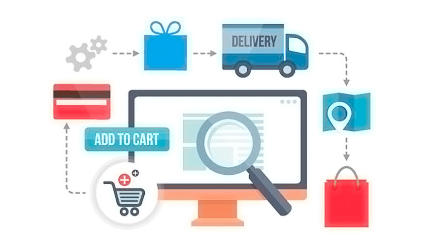 10 Specific 2015 ECommerce Trends To Watch For