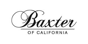 PFS Client - Baxter of California